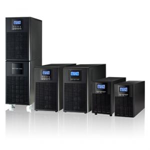 Inverex UPS Winner Pro 2K (2000VA, 1600W, 12V)