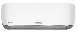 Kenwood 1 Ton KDC 1204S