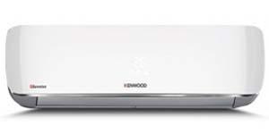 Kenwood 1 Ton e-Inverter KDC-12S Split AC