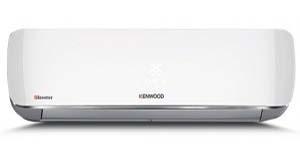 Kenwood 1 Ton e-Inverter KDC-18S Split AC
