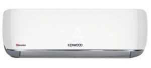 Kenwood 1.5 Ton KDC 1804S Split AC