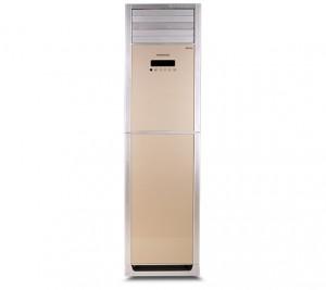 Kenwood 2 Ton e-Icon KEI-24F Floor Standing AC