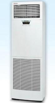 Kenwood 2 Ton e-Sense KED-24F Floor Standing AC