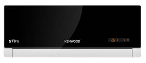 Kenwood 2 Ton e-Viva KEV-24S Split AC