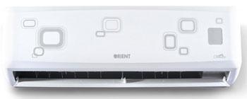 Orient 2 Ton OS-24 MD10 Split AC