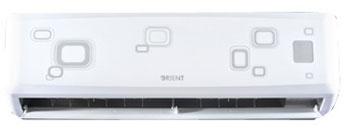 Orient 2 Ton Split AC OS-24 MD11