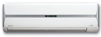 Orient 2 Ton OS-24 MR16 Heat & Cool Split AC