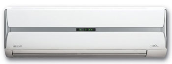 Orient 2 Ton OS-24 MR16 Split AC