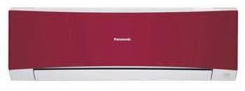 Panasonic 1 Ton YC12 Split AC