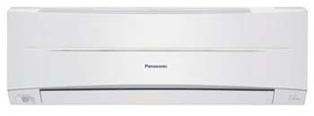 Panasonic 1.5 Ton CS-PC18MKF EcoNavi Split AC