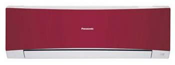 Panasonic 1.5 Ton YC-18MKF Split AC