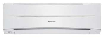 Panasonic 2 Ton CS-PC24MKF EcoNavi Split AC