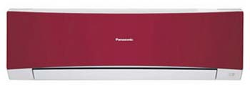 Panasonic 2 Ton YC 24MKF Split AC