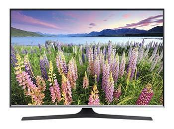 Samsung 32 inch Full HD Flat LED TV (32J5100)