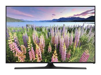 Samsung 40 inch Full HD Flat LED TV (40J5100)