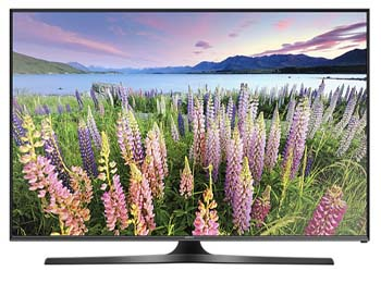 Samsung 40 inch Full HD Flat Smart LED TV 40J5300