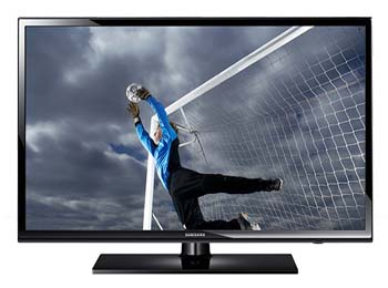 Samsung 40 inch LED TV (40H5003)