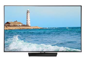 Samsung 40 inch Smart LED TV (40H5500)