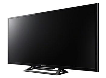 Sony Led Tv 32 Inch Bravia Kdl 32r502c 45 8 Watt Price
