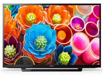 Sony-32-inch-Bravia-KLV-LED-TV-32R302C-(37-Watt)