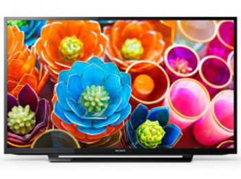 Sony-40-inch-Bravia-KLV-LED-TV-40R352C-(51-Watt)