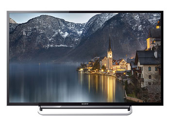 Sony-48-inch-Bravia-KDL-Smart-LED-TV-48W600-(75-Watt)