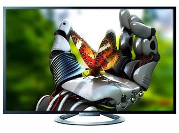 Sony-48-inch-Bravia-KDL-Smart-LED-TV-48W800-(128-Watt)