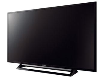 Sony-48-inch-Bravia-KLV-LED-TV-(48R472)