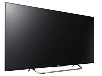 Sony-49-inch-Bravia-KDX-4K-Ultra-HD-Smart-LED-TV-8300C-(150-Watt)