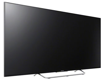 Sony-55-inch-Bravia-KDL--3D-LED-TV-55W800C-(232-kWh)