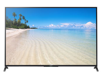 Sony-60-inch-Bravia-KDL-3D-LED-TV-60W850-(190-Watt)