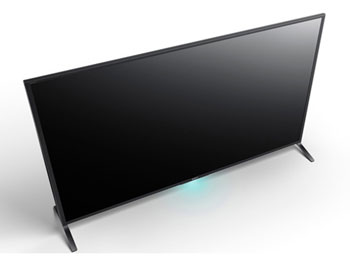 Sony-60-inch-Bravia-KDL-3D-LED-TV-60W850B-(201-Watt)