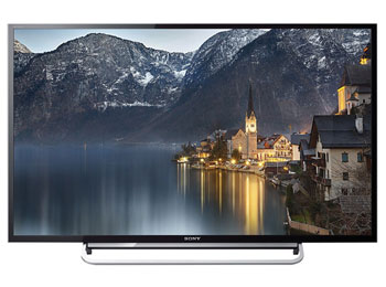 Sony-60-inch-Bravia-KDL-Smart-LED-TV-(60W600)