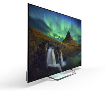 Sony-65-inch-Bravia-KDX-3D-4K-LED-TV-8500C-(261-Watt)