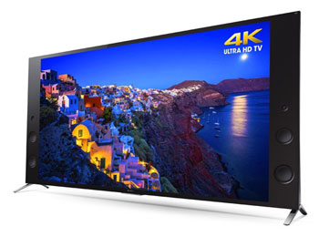 Sony-75-inch-4K-Ultra-HD-3D-Smart-LED-TV-(75X940C)