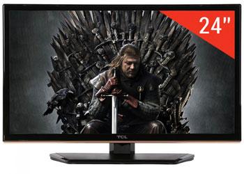 TCL-24-inch-HD-LED-TV-24D2720-(30-Watt)