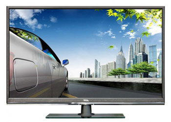 Tcl 24 Inch Hd Led Tv 24e3500 35 Watt Price In Pakistan