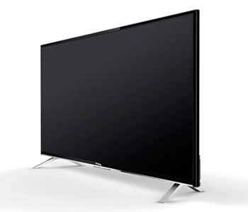 TCL-32-inch-HD-GoLive-2.0-LED-TV-32D2730-(45-Watt)
