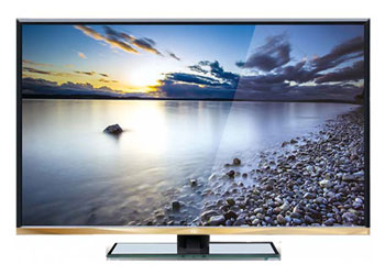 bd629524d TCL 32 inch HD Smart LED TV 32B2810 (47 Watt). Price in Pakistan   Rs.25