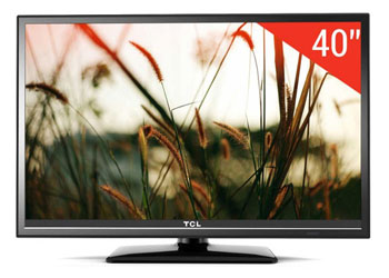 TCL-40-inch-HD-LED-TV-(40D2720)