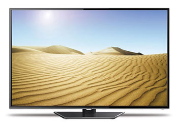 TCL-48-inch-LED-TV-48S4690-(110-Watt)