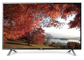 TCL-48-inch-Smart-LED-TV-48S4700-(40-Watt)