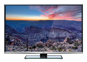 TCL-50-inch-LED-TV-50B2800-(110-Watt)