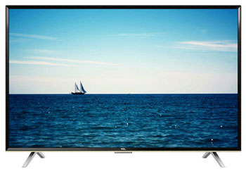 TCL-50-inch-LED-TV-(50D2720)