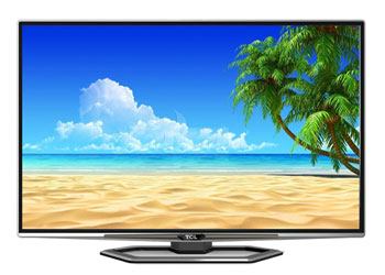 TCL-55-inch-3D-LED-TV-55E5690-(180-Watt)