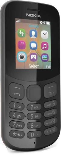 Nokia 130 (2017) Price Pakistan