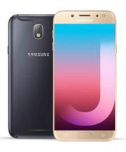Samsung Galaxy J7 Pro Pakistan