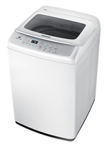 Samsung Washing Machine Fully Automatic Wa80h4000 8kg