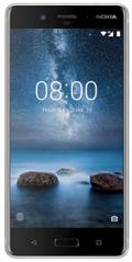 Nokia 8 2017