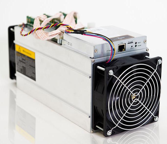 bitcoin mining setup cost in pakistan